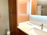 4100 Highway A1a #321 - Photo 21