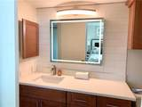 4100 Highway A1a #321 - Photo 25