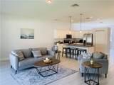 2196 Bridgehampton Terrace - Photo 4