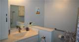 6240 Mirror Lake Drive - Photo 17