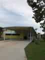 718 Oleander Circle - Photo 1