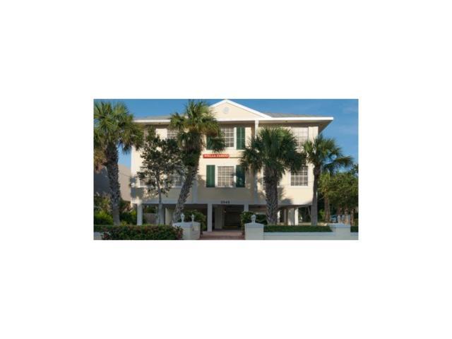 3545 Ocean Drive, Vero Beach, FL 32963 (MLS #162819) :: Billero & Billero Properties