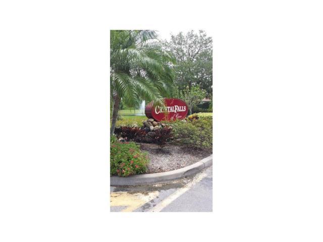 6740 49th Court, Vero Beach, FL 32967 (MLS #170149) :: Billero & Billero Properties