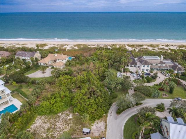 2214 E Ocean Oaks Lane, Vero Beach, FL 32963 (MLS #177593) :: Billero & Billero Properties