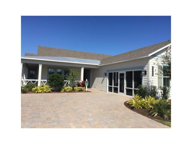 5954 Longleaf Lane, Vero Beach, FL 32960 (MLS #177837) :: Billero & Billero Properties