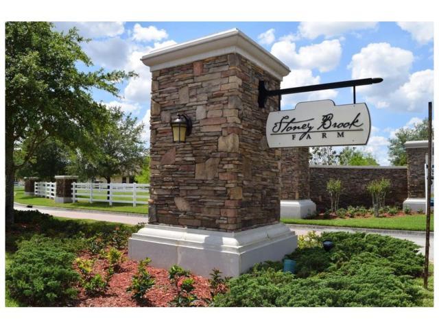 405 Pittman Avenue, Vero Beach, FL 32968 (MLS #177847) :: Billero & Billero Properties