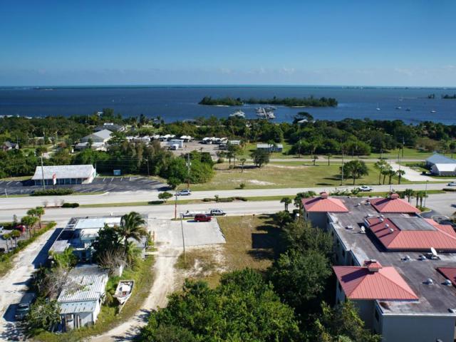 1671 Us Highway 1, Sebastian, FL 32958 (MLS #179700) :: Billero & Billero Properties
