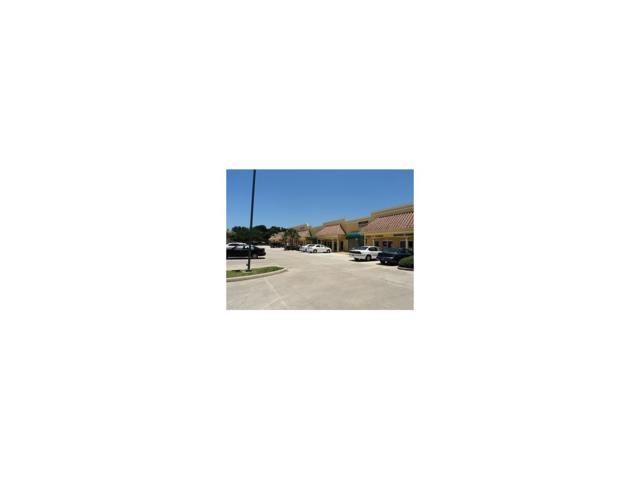 703 17th Street #705, Vero Beach, FL 32960 (#179835) :: The Reynolds Team/Treasure Coast Sotheby's International Realty