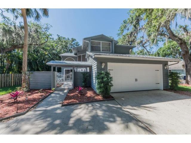 2595 Whippoorwill Lane, Vero Beach, FL 32960 (MLS #185793) :: Billero & Billero Properties