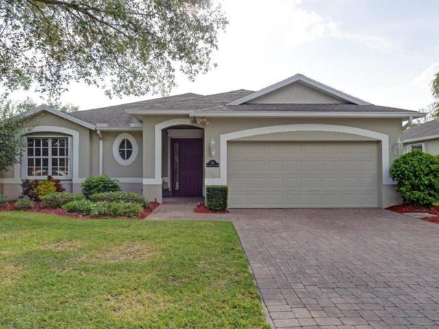 582 Hatteras Court, Vero Beach, FL 32968 (MLS #187070) :: Billero & Billero Properties