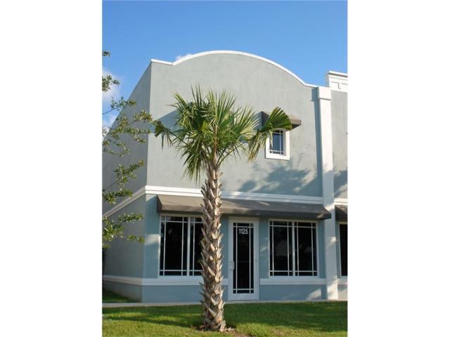 1165 22nd Street, Vero Beach, FL 32960 (MLS #187140) :: Billero & Billero Properties