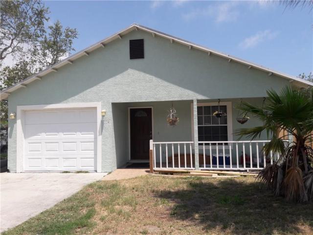 334 13th Lane SW, Vero Beach, FL 32962 (MLS #187263) :: Billero & Billero Properties