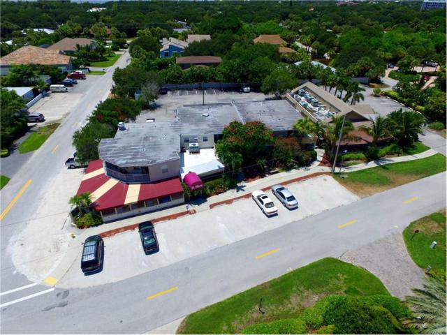 1517 - 1555 Ocean Drive, Vero Beach, FL 32963 (MLS #187389) :: Billero & Billero Properties