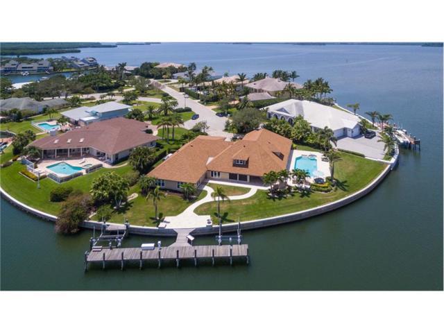 1946 Windward Way, Vero Beach, FL 32963 (MLS #188764) :: Billero & Billero Properties
