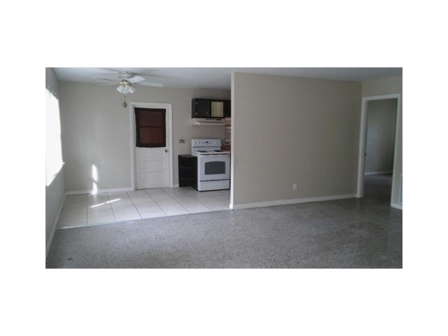 1746 43rd Avenue, Vero Beach, FL 32960 (MLS #188840) :: Team Provancher | Dale Sorensen Real Estate