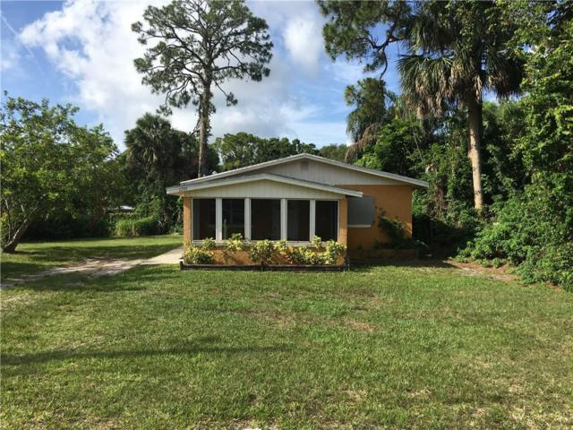 1795 10th Place, Vero Beach, FL 32960 (MLS #189157) :: Billero & Billero Properties