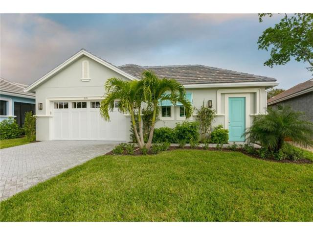 2131 Falls Circle, Vero Beach, FL 32967 (MLS #190757) :: Billero & Billero Properties
