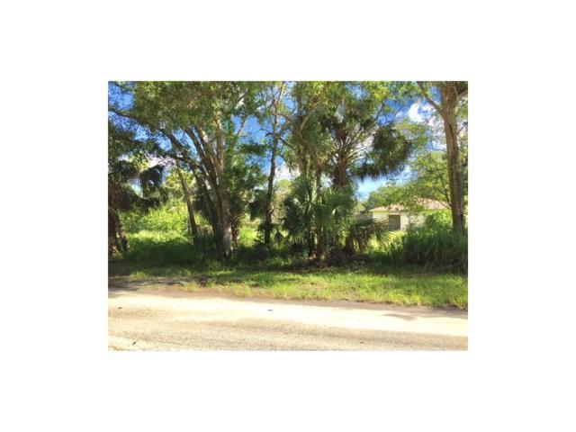 6016 7th Place, Vero Beach, FL 32968 (MLS #190806) :: Billero & Billero Properties