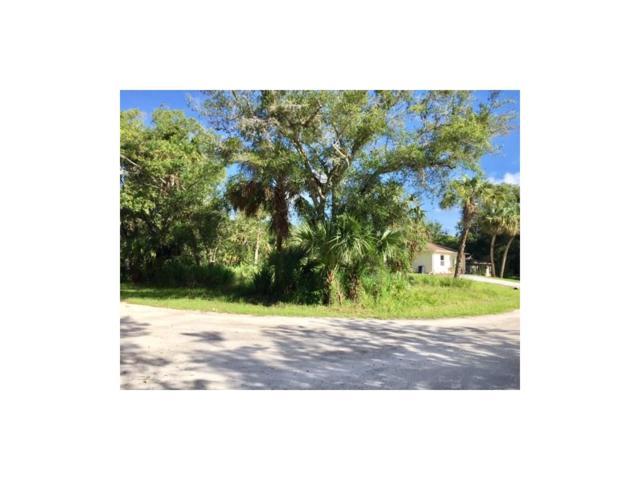 6006 7th Place, Vero Beach, FL 32968 (MLS #190812) :: Billero & Billero Properties