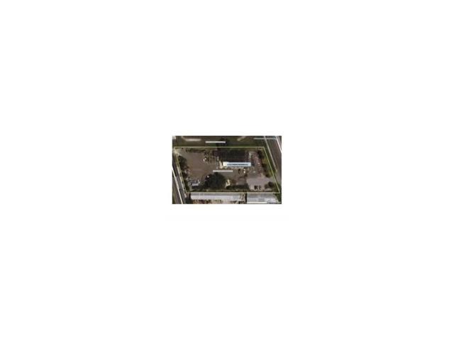5145 Us Highway 1, Vero Beach, FL 32967 (MLS #191149) :: Billero & Billero Properties