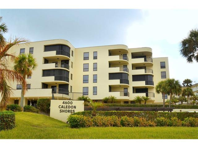4600 Us Hwy A1a 101-102, Vero Beach, FL 32963 (MLS #193715) :: Billero & Billero Properties