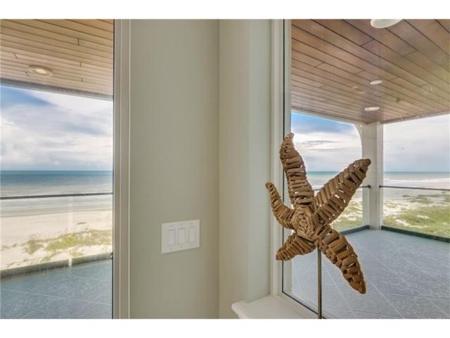 950 Conn (4091 Ocean Dr.) Way Ph 402, Vero Beach, FL 32963 (#193716) :: The Reynolds Team/Treasure Coast Sotheby's International Realty