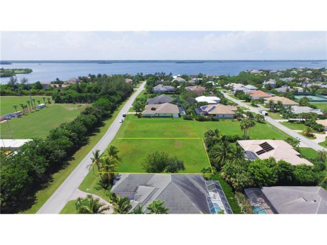 1618 W Sandpointe Lane, Vero Beach, FL 32963 (MLS #195018) :: Billero & Billero Properties