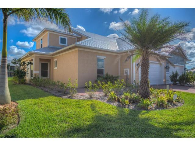 2030 Bridgepointe Circle #112, Vero Beach, FL 32967 (MLS #195110) :: Billero & Billero Properties