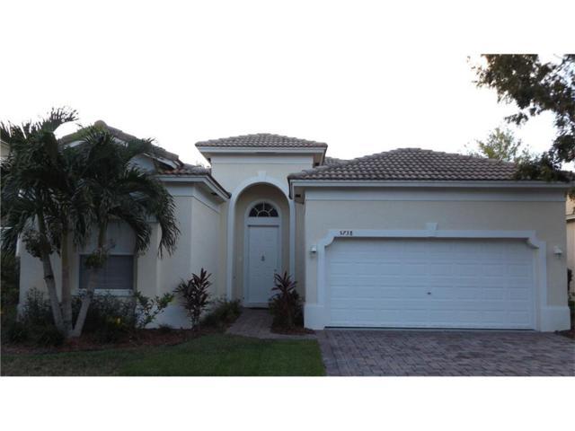 5738 Sunberry Circle, Fort Pierce, FL 34951 (MLS #195366) :: Billero & Billero Properties