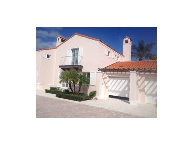 4797 Wood Duck Circle, Vero Beach, FL 32967 (MLS #195413) :: Billero & Billero Properties