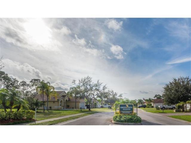 1580 16th Court SW, Vero Beach, FL 32962 (MLS #195441) :: Billero & Billero Properties