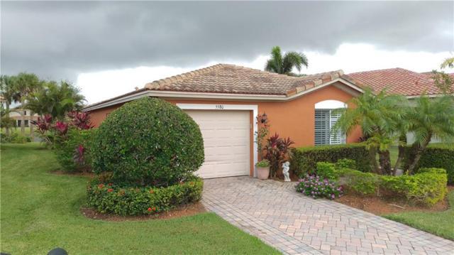 5580 42nd Terrace, Vero Beach, FL 32967 (MLS #195573) :: Billero & Billero Properties