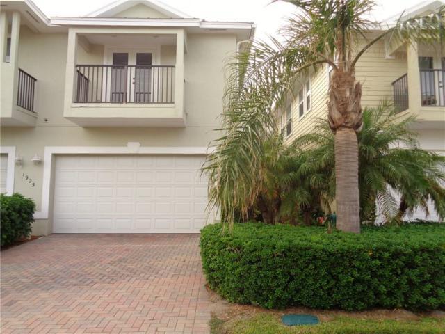 1925 Bridgepointe Circle #48, Vero Beach, FL 32967 (MLS #196772) :: Billero & Billero Properties
