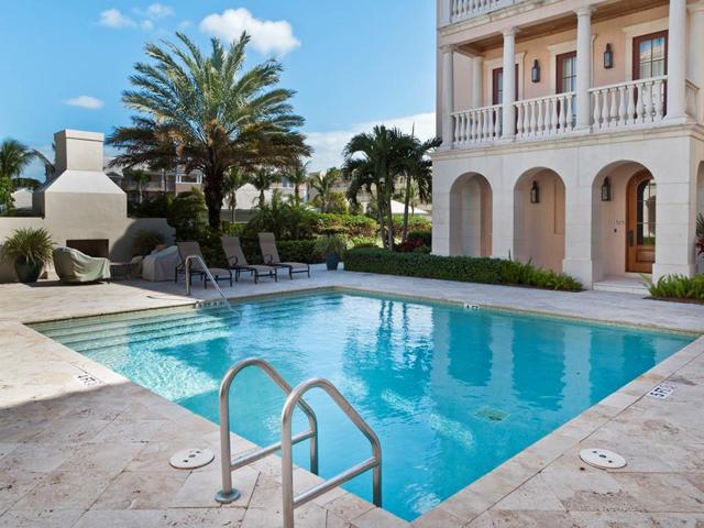 1505 Ocean Drive #4, Vero Beach, FL 32963 (MLS #196845) :: Billero & Billero Properties
