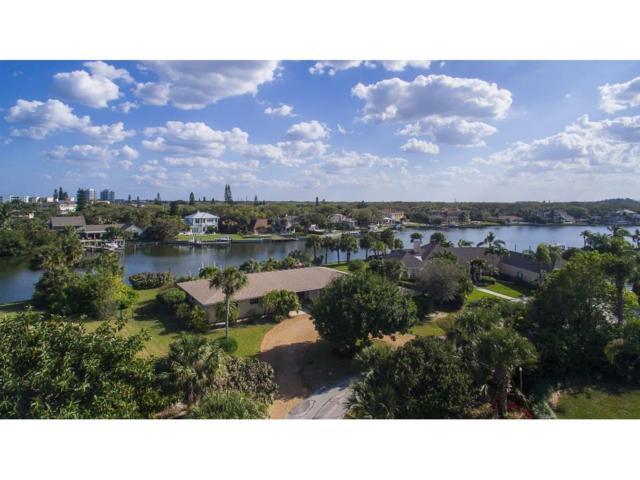 4304 Bethel Creek Drive, Vero Beach, FL 32963 (MLS #196906) :: Billero & Billero Properties
