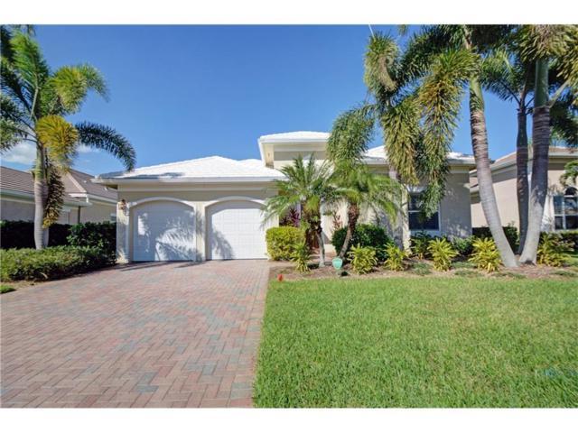 1025 River Wind Circle, Vero Beach, FL 32967 (MLS #196920) :: Billero & Billero Properties
