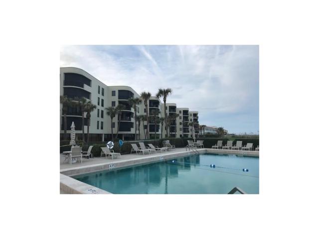 4600 Highway A1a #501, Vero Beach, FL 32963 (MLS #197232) :: Billero & Billero Properties