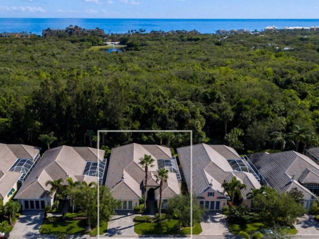 9140 Spring Time Drive, Vero Beach, FL 32963 (MLS #197252) :: Billero & Billero Properties
