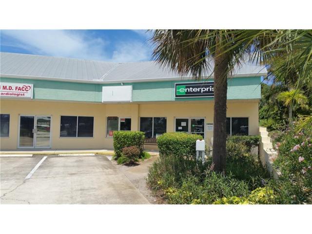 13242-13244 Us Hwy 1, Sebastian, FL 32958 (MLS #197320) :: Billero & Billero Properties