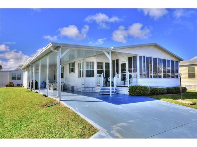 7558 Cedar Bark Road I29, Micco, FL 32976 (MLS #197338) :: Billero & Billero Properties