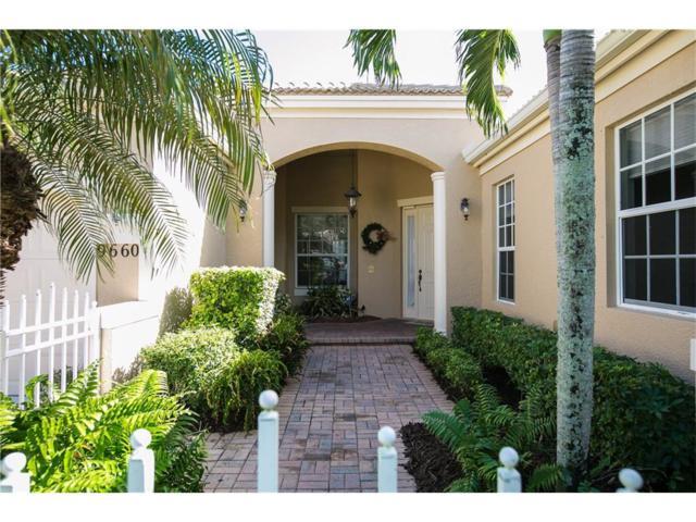 9660 W Maiden Court, Vero Beach, FL 32963 (MLS #197564) :: Billero & Billero Properties