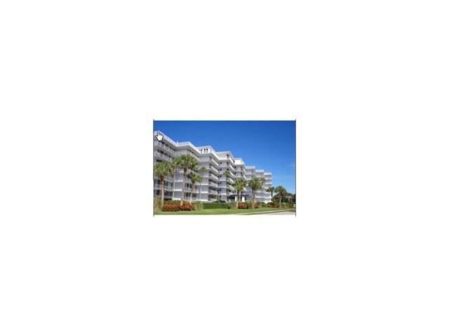 935 E Causeway Boulevard #108, Vero Beach, FL 32963 (MLS #197570) :: Billero & Billero Properties