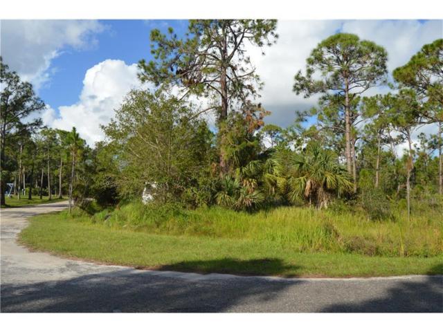 00 104 Th Avenue, Vero Beach, FL 32967 (MLS #197727) :: Billero & Billero Properties