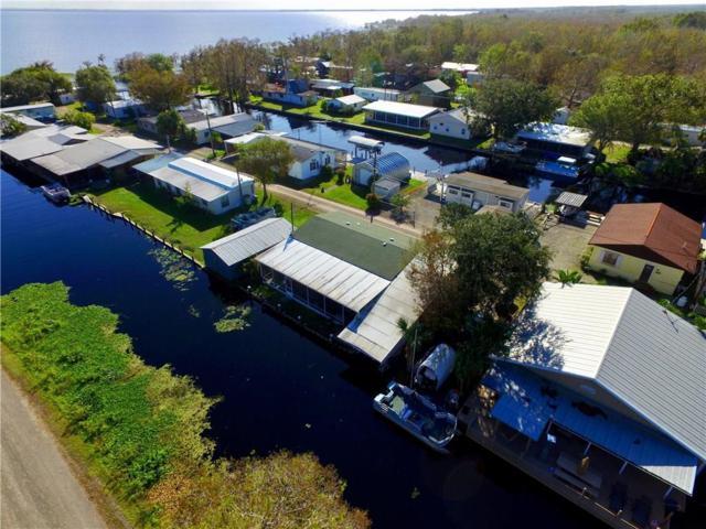 21746 73rd Manor, Vero Beach, FL 32966 (MLS #197754) :: Billero & Billero Properties