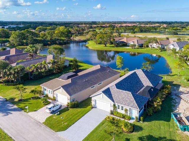 2146 Falls Circle, Vero Beach, FL 32967 (MLS #197890) :: Billero & Billero Properties