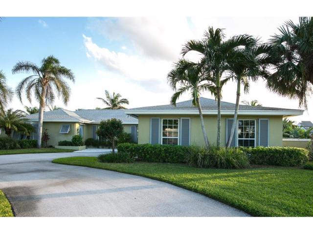2055 Windward Way, Vero Beach, FL 32963 (MLS #197938) :: Billero & Billero Properties