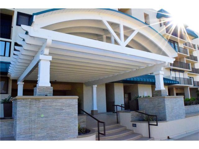 4800 Highway A1a #408, Vero Beach, FL 32963 (MLS #197945) :: Billero & Billero Properties