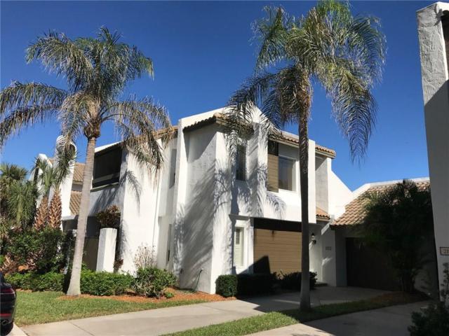 2190 Via Fuentes #2190, Vero Beach, FL 32963 (MLS #198021) :: Billero & Billero Properties