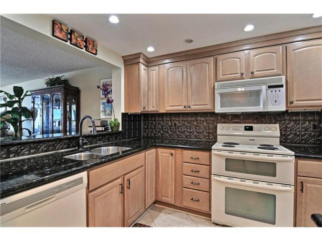 4250 N Highway A1a #1002, Hutchinson Island, FL 34949 (MLS #198043) :: Billero & Billero Properties
