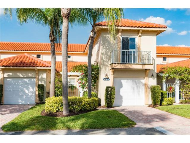 1456 Saint Davids Lane, Vero Beach, FL 32967 (MLS #198051) :: Billero & Billero Properties